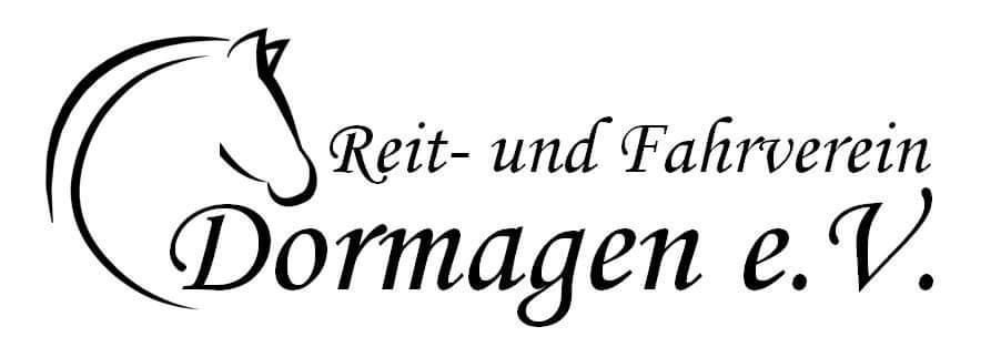Reit- und Fahrverein Dormagen